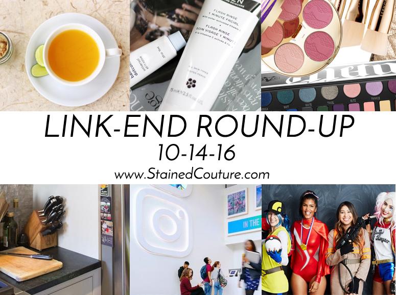 link-end round-up october 14, 2016
