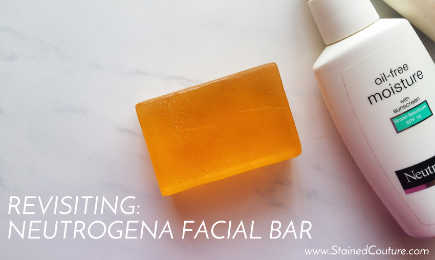 neutrogena-facial-bar-stained-couture