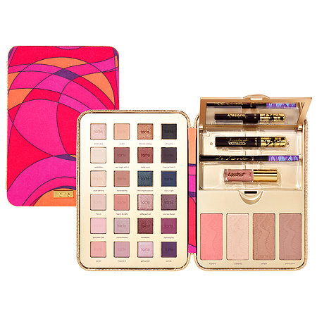 tarte pretty paintbox collection