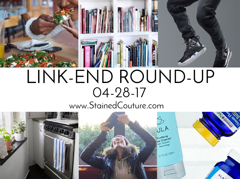 link-end round-up april 28, 2017