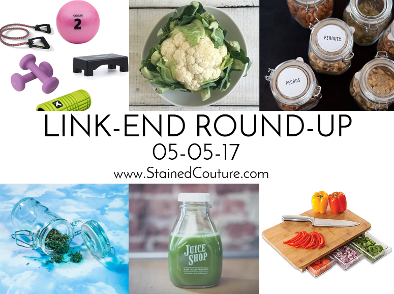 link-end round-up may, 5, 2017