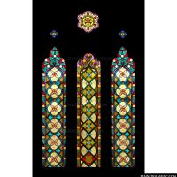 Stained Glass Designs Geometric   www.imgkid.com - The ...