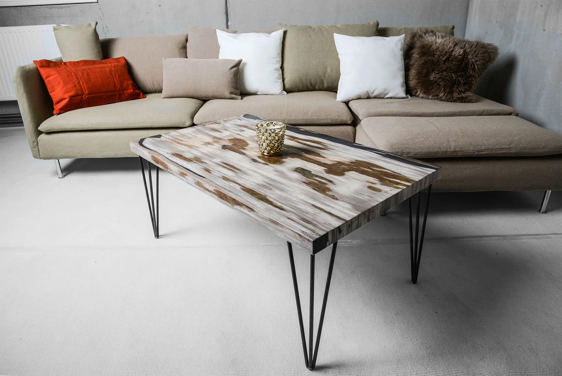 Our New Coffee Tables Are Here Sun Wood