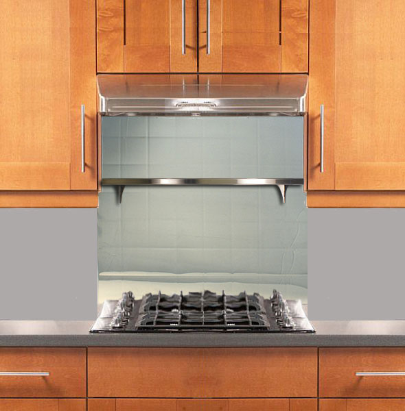 stainless supply stainless steel backsplashes stainless steel xjpgrendhgtvcomjpeg kitchen backsplash stainless steel