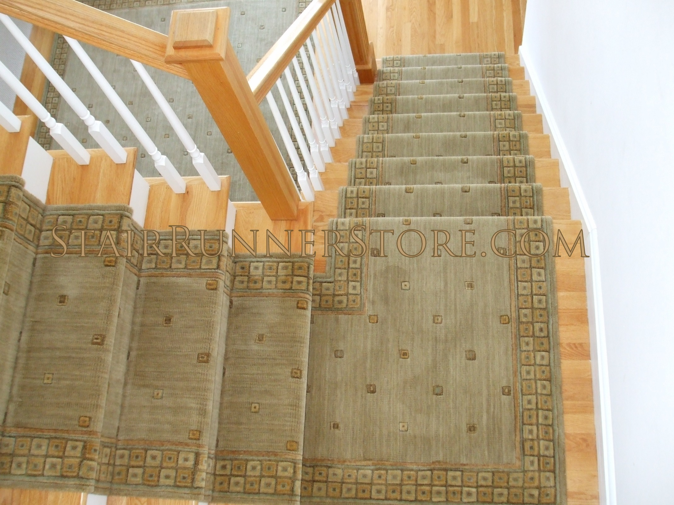 Stairs Rug Runners Hall And Stair Runners Custom Stair Runner Carpet Stair Runner