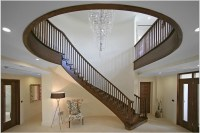 Oak Staircases traditional or contemporary stairs - Stairs ...