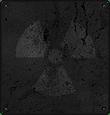 Strelok-Lone-Ghost