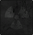Monolith4Life