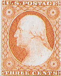 USA-11–1855_3c_dull_red