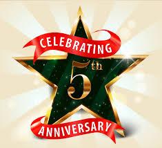 5th-anniversary-badge