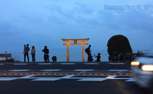 biwako-kotyuutorii-02