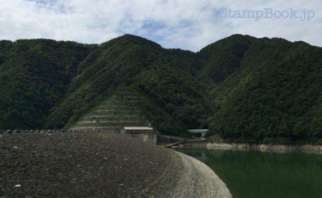 dam-tokuyama-09