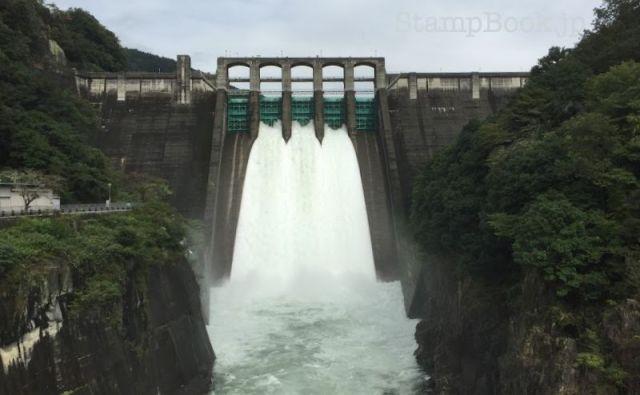 dam-maruyama-05