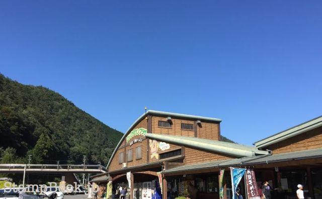 michinoeki-hichiso-01