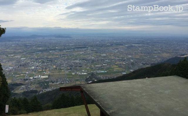 observatory-ikedayama-06