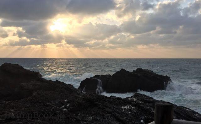 coast-shiofukiiwa-03