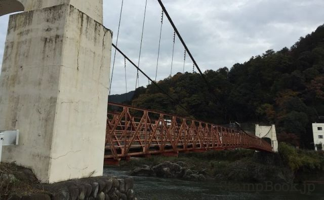 river-minohashi-02