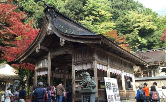 shrine-oyada-12