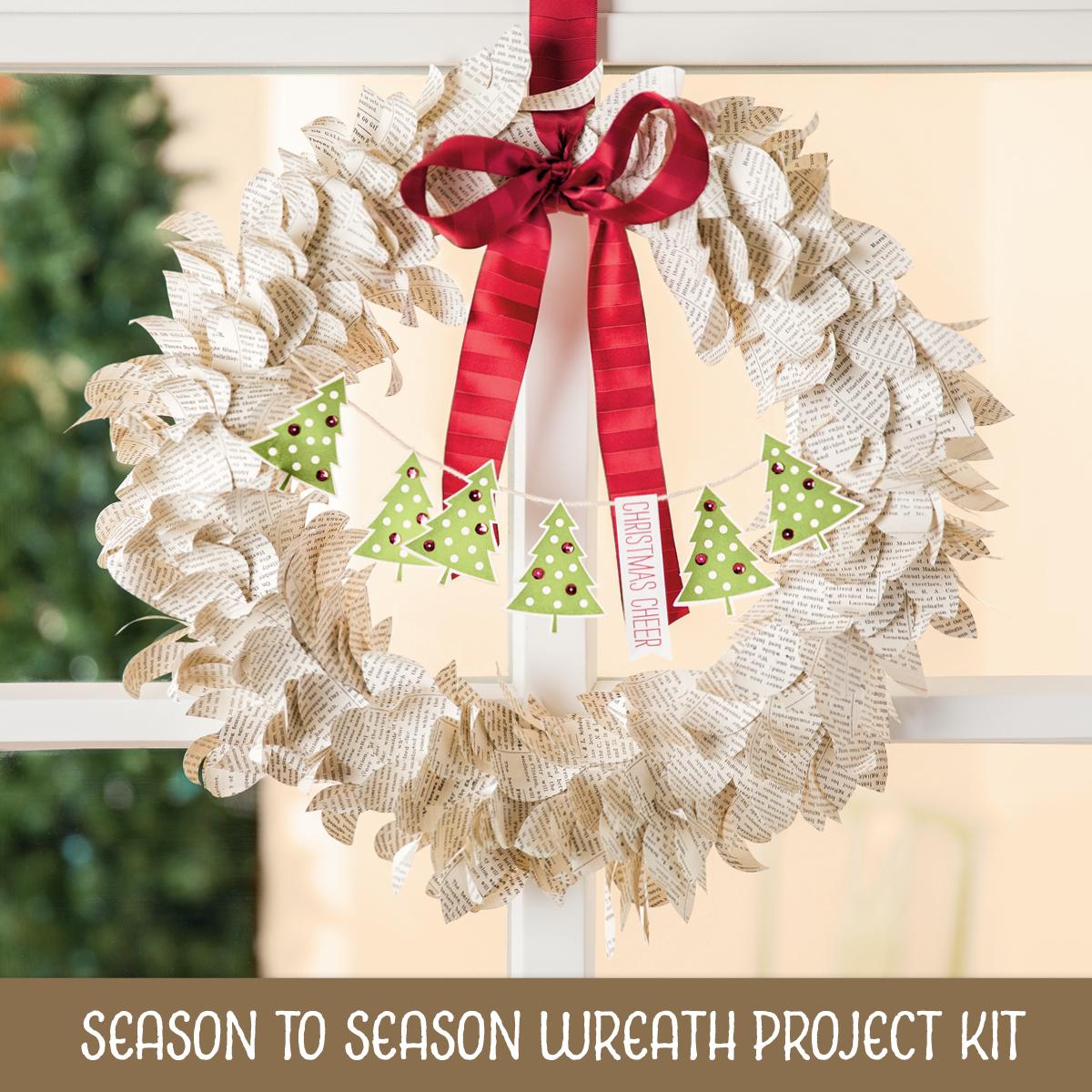 WreathKit_FBPost