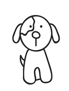 doggie TAWS