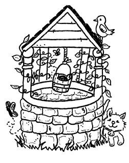 Garden Lighthouse Plans Garden Home Plan And House Design Ideas