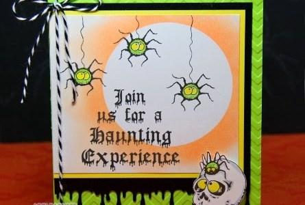 Haunting Invite 1 Lori Barnett  Watermark (Custom)