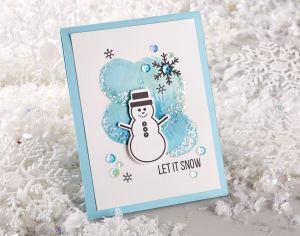 fun stampers journey-fun-stampers-journey-deb-valder-christmas-card-9
