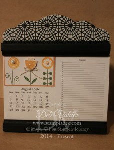 how-to- use-journey-modeling-paste-with-deb-valder-calendar-easel-wonderful-day-paper-piecing-12