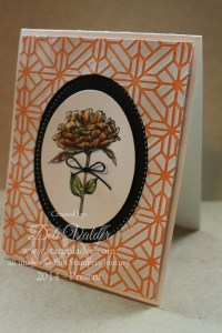 how-to- use-journey-modeling-paste-with-deb-valder-calendar-easel-wonderful-day-paper-piecing-7