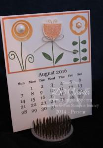 Fun-Stampers-Journey-Coach-Deb-Valder-special-day-die-set-stamp-set-stampladee-spring-easter-calendar-small-wooden-easel