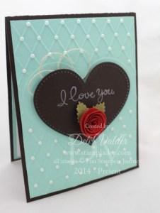 heart-you-embossing-folder-valentine-hearts-mulberry-paper-rose-doily-greet-&-Shout-fun-stampers-journey-deb-valder-2