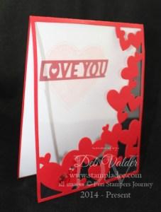 cascading-hearts-die-valentine-heart-spring-celebrations-sentimental-prints-doily-fun-stampers-journey-deb-valder-stampladee-window-card-1
