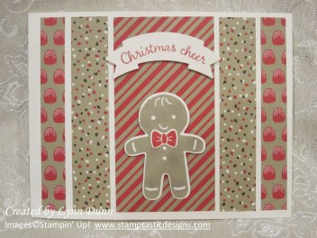 cookie-cutter-christmas-and-candy-cane-lane-project-2