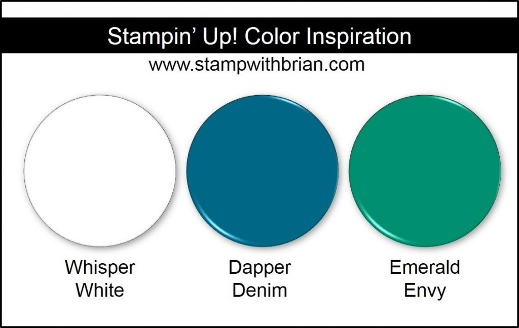 More Color Combinations from Pick a Pattern Designer Series Paper - follow up resume