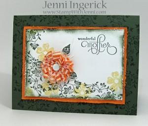 jenni-shabby_flower-copy
