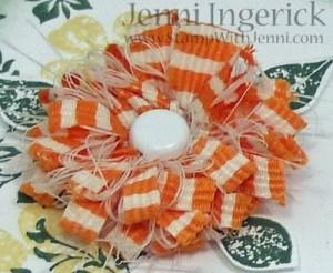 jenni-shabby_flower1-copy