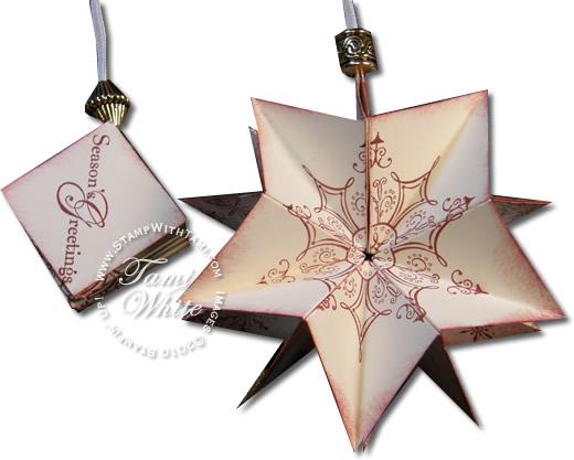 serene-snowflakes-pop-ornament