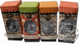 toxic-treat-box-tami-white-halloween-group2