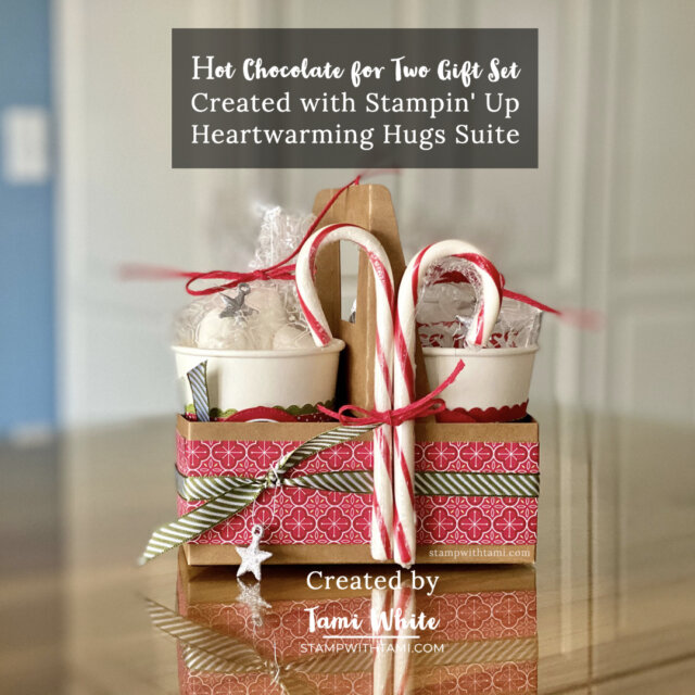 Heartwarming Hugs Suite