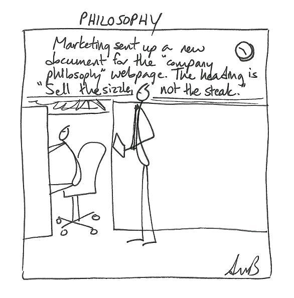 The value of philosophy essay - Exam paper answers