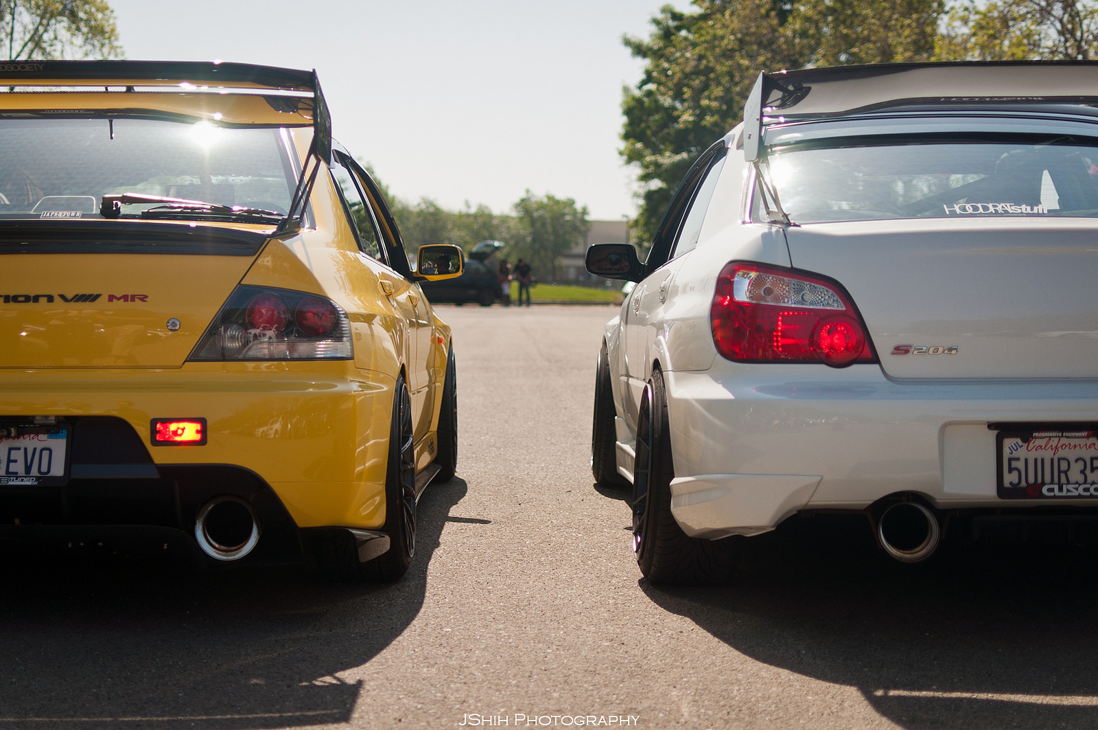 Honda Civic 10 Interieur Evo Or Sti? | Stancenation™ // Form > Function