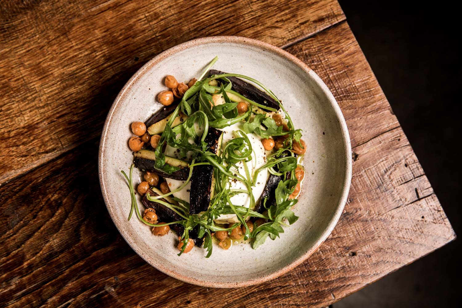 Padella Sister Restaurant Where To Find The Best Burrata In London London Evening Standard