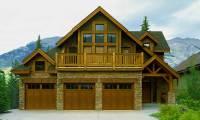 Standard Door Supply Offers Garage Doors, Installation ...