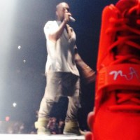Teen Turns Down $98,000 For His Signed Red Octobers