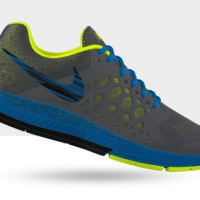 NIKE AIR PEGASUS 31 ID AVAILABLE NOW