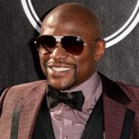 Floyd Mayweather's Biggest Beefs With Rappers