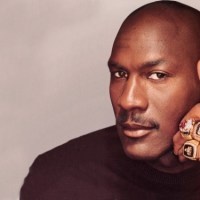 MICHAEL JORDAN NET WORTH