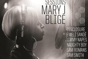 mary-j-blige-the-london-sessions-cover