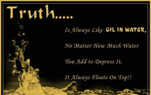 the truth is quotes (1)