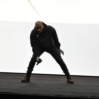 5 WAYS KANYE WEST HAS FOREVER TRANSFORMED SNEAKER CULTURE AND FASHION